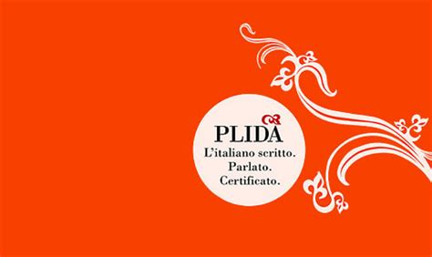 PLIDA Certification now available @ DASWA