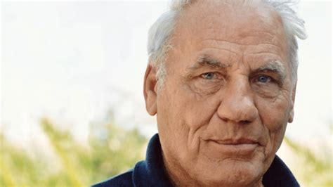 Доктор медицины Рик Герд Хамер   Германише Хайлькунде