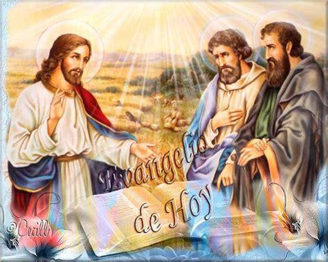 *Donne-nous notre Pain de ce jour (Vie) : Parole de DIEU *, *L'Évangile et le Livre du Ciel* - Page 5 ?u=https%3A%2F%2Ftse4.mm.bing.net%2Fth%3Fid%3DOIP