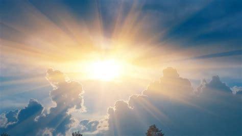 A Kingdom of God Apologetic - Terry Heaton's PoMo Blog