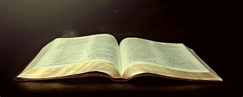 The Bible is the Word of God - UnderstandChristianity.com