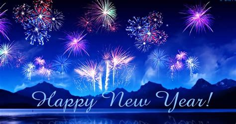 Download HD Facebook Cover Pictures For Happy New Year Eve ...