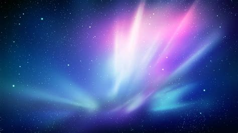 Free download Home Galaxy Beautiful Wallpapers Galaxy ...