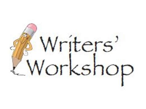 Summer Writing Workshop for Kids | Danville, CA Patch