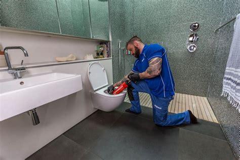 top plumber in Burnaby