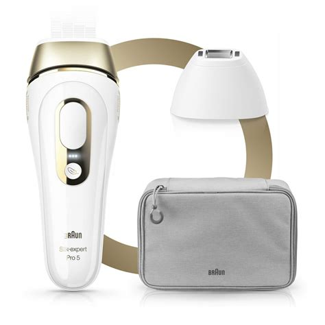 5 Best IPL Devices