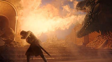 Burn the throne down!!! | Iron throne game, Iron throne ...
