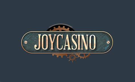 Азартные игры онлайн доступны на сайте клуба Джой Казино