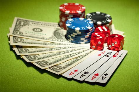 Отримуй прибуток, граючи в онлайн казино Вавада в Україні