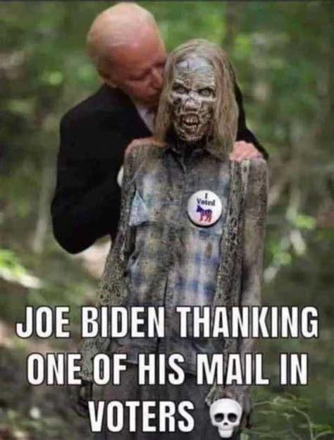 Politically Incorrect Humor - Daily Memes, Jokes ...