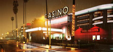 Оцени бонусы онлайн казино, Играя в клубе Вавада
