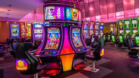 Сайт Казино Х - лучший азартный ресурс