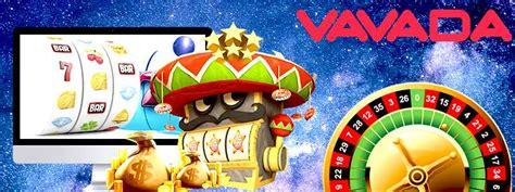 Переходи в игры на Вавада казино и зарабатывай онлайн