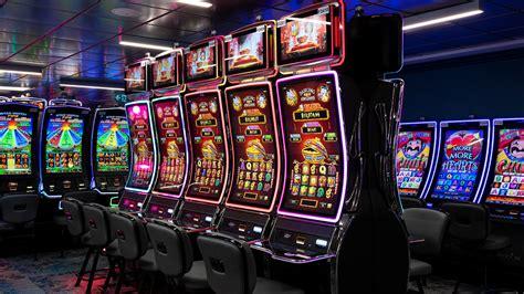 Грай на офіційному сайті казино Вавада в Україні
