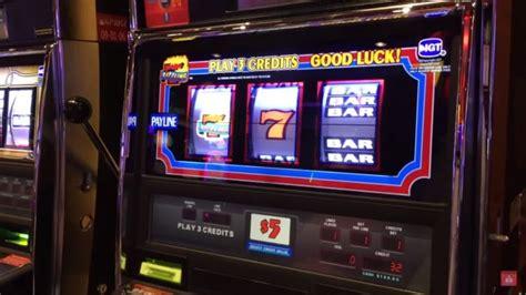 Pin-up предлагает игрокам самые щедрые бонусы за регистрацию и депозиты