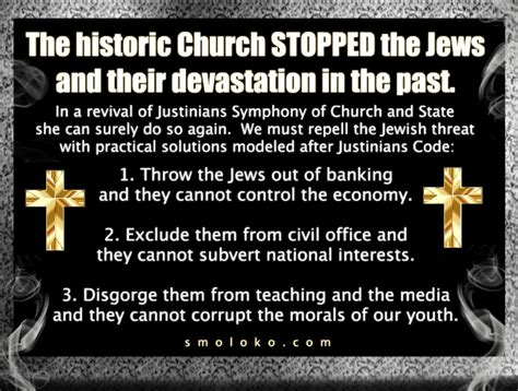 MTV MOVIE AWARDS = JUDEO SATANIC FREAKSHOW ! | Jew World Order