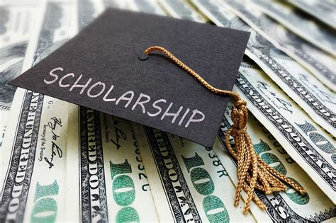 Ceres Solutions plans to award 10 scholarships in 2019 ...
