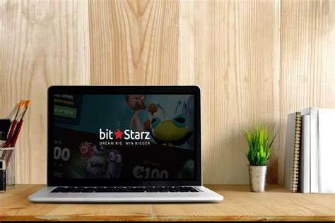 Bitstars casino offers the best promotions, tournaments and bonus offers for registered players