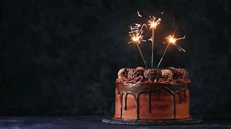 cake on Tumblr