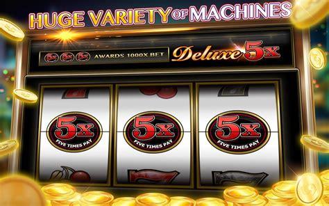 rolling slots играть на деньги
