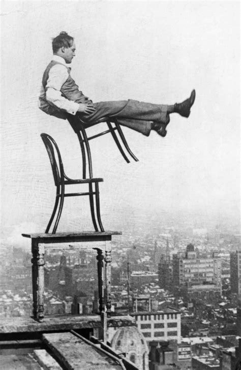 File:Thonet chair balance.jpg - Wikimedia Commons