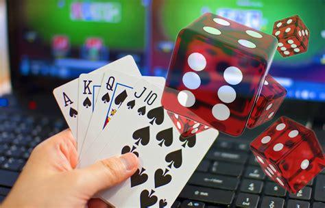 Wat is er interessant op de Nederlands internet casino reviews site - onlinecasinpoint.nl