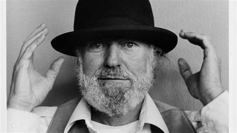 Five Questions with Ferlinghetti: A Rebirth of Wonder ...
