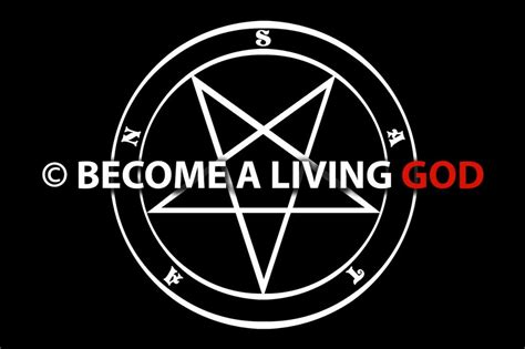 Sigil Flags | The Nine Demonic Gatekeepers | Become A ...