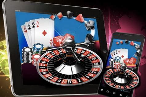 Получить ссылку на зеркало онлайн казино ПлейФортуна можноу службы поддержки клуба