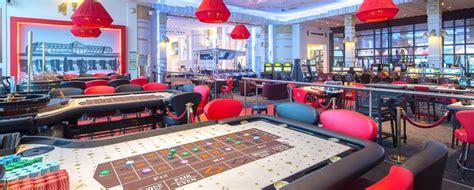 Переходи на Вавада онлайн казино и получи доступ к лучшим онлайн слотам