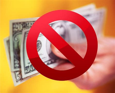 What To Do When Forex Broker Doesn't Pay?