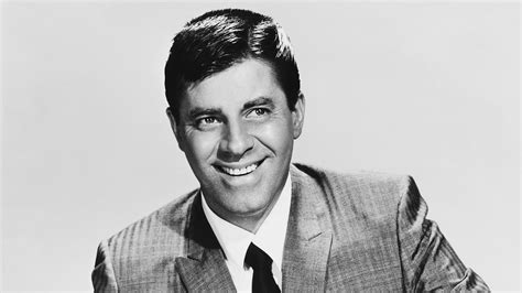 Jerry Lewis dies at 91: Celebrities react to the death of ...