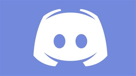 Discord Wants to Move Past its Gaming Image and Become ...