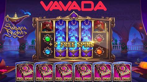 Грай в найкращі ігри від відомих провайдерів на Vavada казино