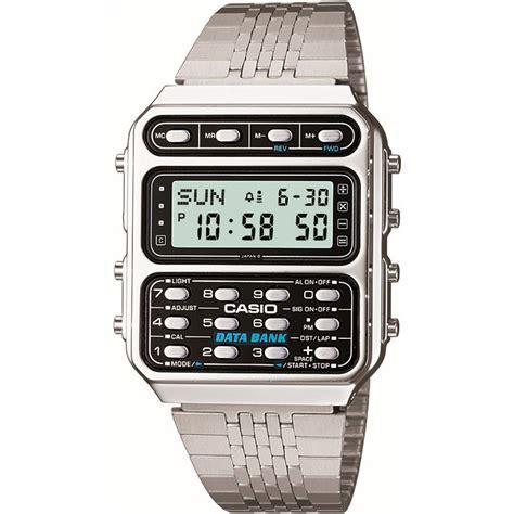 Referencealltime Casio Smart Watches