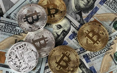 4 Ways Criminals Are Trying to Cash out Their Bitcoin ...