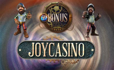 Переходи на рабочее зеркало Джойказино и получи доступ к азартным онлайн играм