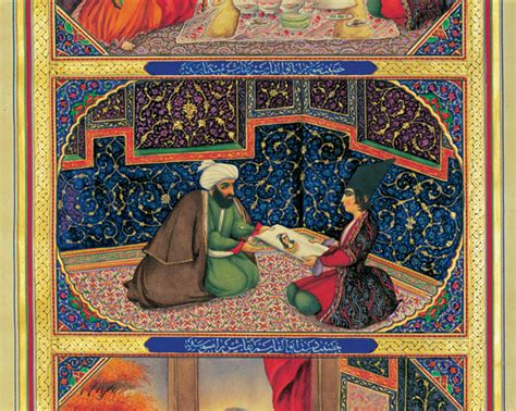 File:One Thousand and One Nights17.jpg - Wikimedia Commons