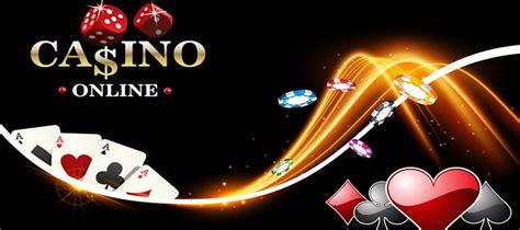 Een new website met overzichten van gokclubs in Nederland - Casino Point