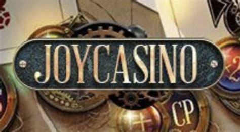 Побеждай в играх на деньги на сайте Джойказино Онлайн