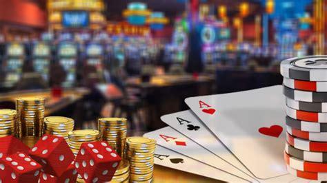Постоянный доступ к официальному сайту казино через актуальное зеркало Вавада
