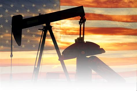 American Energy Security - Texans for Natural Gas