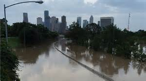 Houston!.jpg
