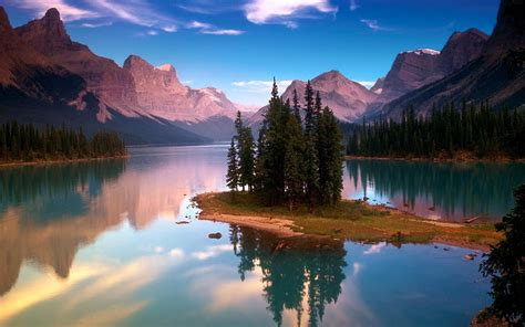 Stunning Landscape wallpaper | 1920x1200 | #68943