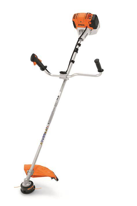 Stihl gas powered trimmer