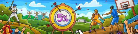 Получай бонусы от игр на официальном сайте Казино Х