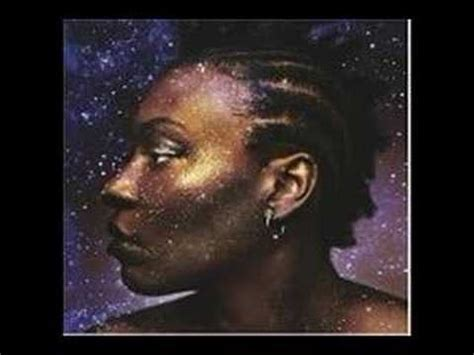 Me'shell N'degeocello - Thankful | Meshell ndegeocello, R ...