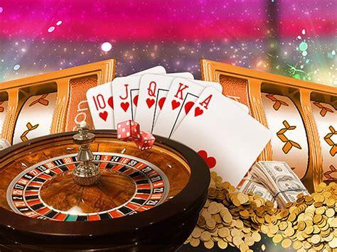 Казино Riobet - одно из самых надежных казино в Украине