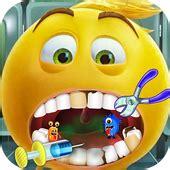 Emoji Dentist for Android - APK Download