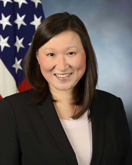 Fourth Pentagon official announces resignation within week…
